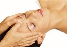 Lær at give wellness massage og terapeutisk massage