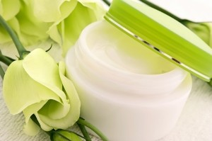 Uddannelse til Lægeeksamineret Kosmetolog