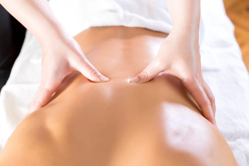 mine sex historier Thai massage københavn