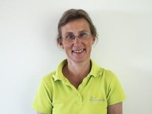 Susanne Glerup Persson