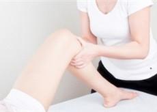 I Viborg kan du få vejledning i fysioterapi og fysioterapeutisk hjælp