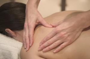 Viborg Helsepraktik har fysioterapeuter som behandlere