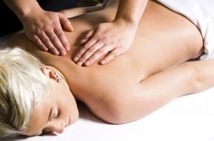 b skønhed hjørring massage i Viborg