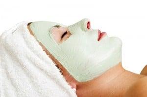 Kosmetologi behandlinger i Viborg