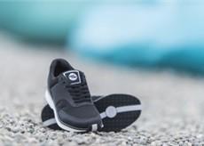 Viborg Helsepraktik er forhandler af GaitLine skoen