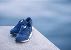 Viborg Helsepraktik sælger sund og fodrigtig fodtøj til dine fødder