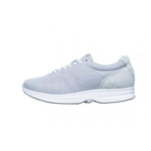 Køb GaitLine sko i Viborg