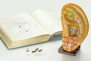 Tag uddannelsen til RAB-godkendt Akupunktør i Viborg