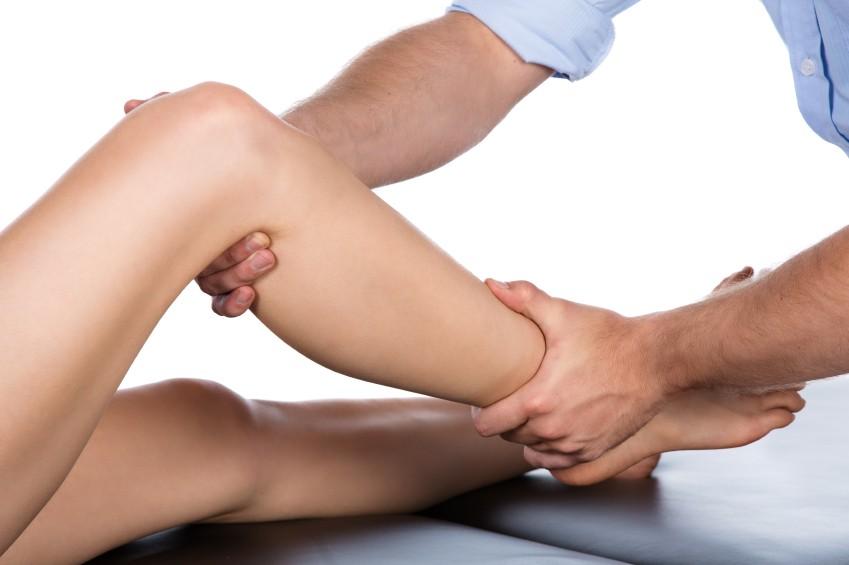 Bliv uddannet fysiurgisk massør hos Viborg Helsepraktik