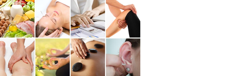nurugel massage se og hør online