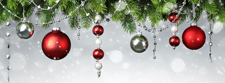 julegaver med wellness