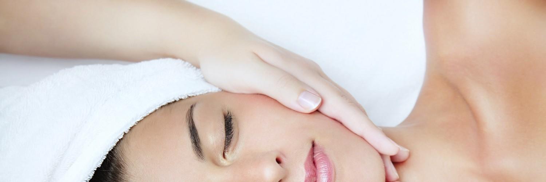 Bliv lægeeksamineret Kosmetolog og wellness terapeut i Viborg