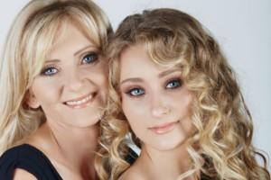 Konfirmander tilbydes teenage behandling hos Viborg Helsepraktik