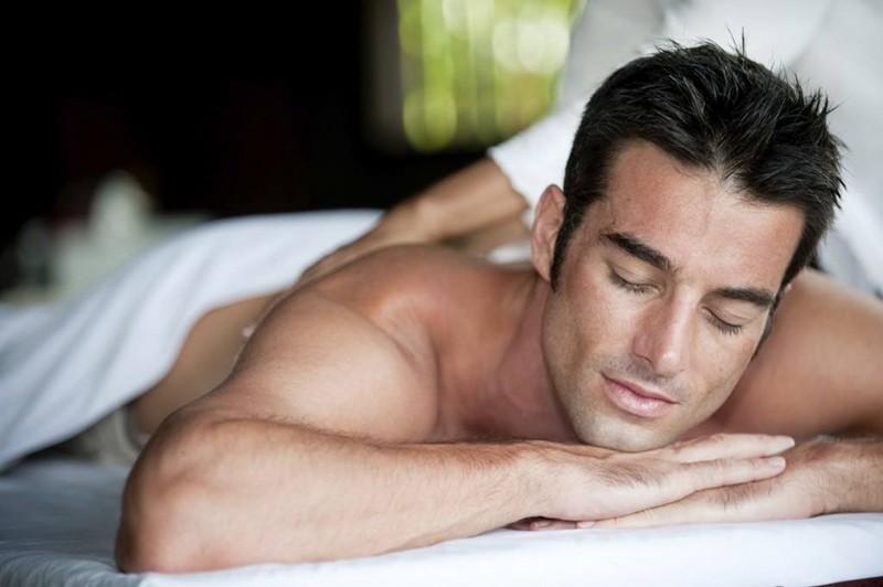 Tag massage uddannelse hos Viborg Helsepraktik