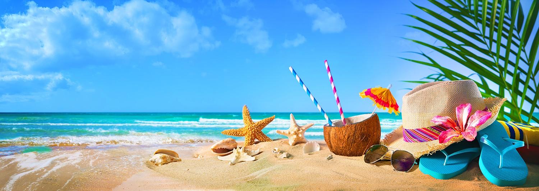 Sommer-Åbningstider-Helsepraktik