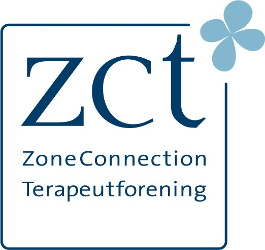 Brancheforening ZCT - Zoneconnection Terapeutforening