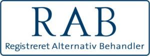 Bliv RAB - Registeret Alternativ Behandler