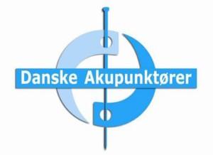 DanskeAkupunktoererlogo