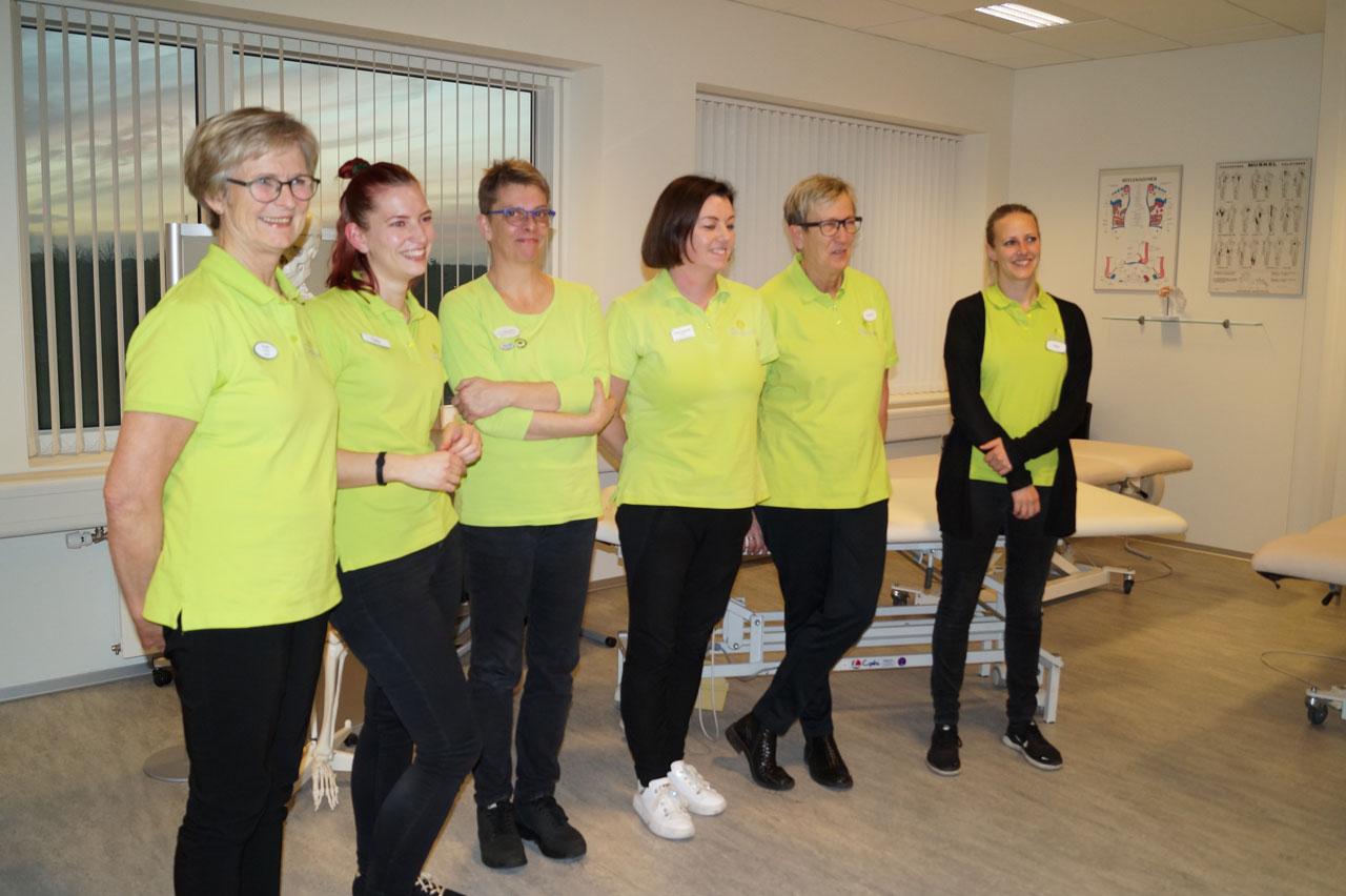 Uddannelsen til Registreret Akupunktør i Viborg