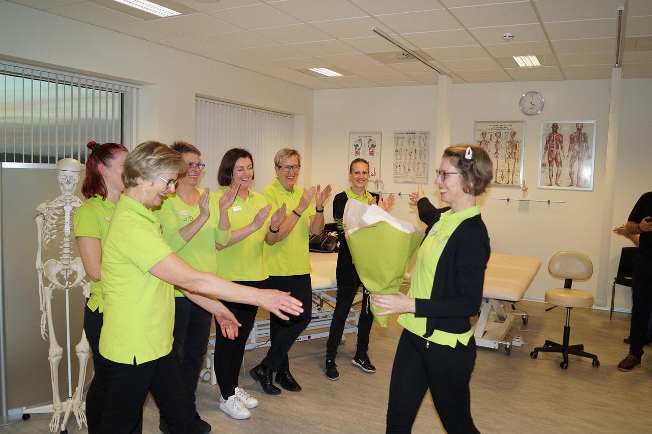 Registreret Akupunktør i Viborg