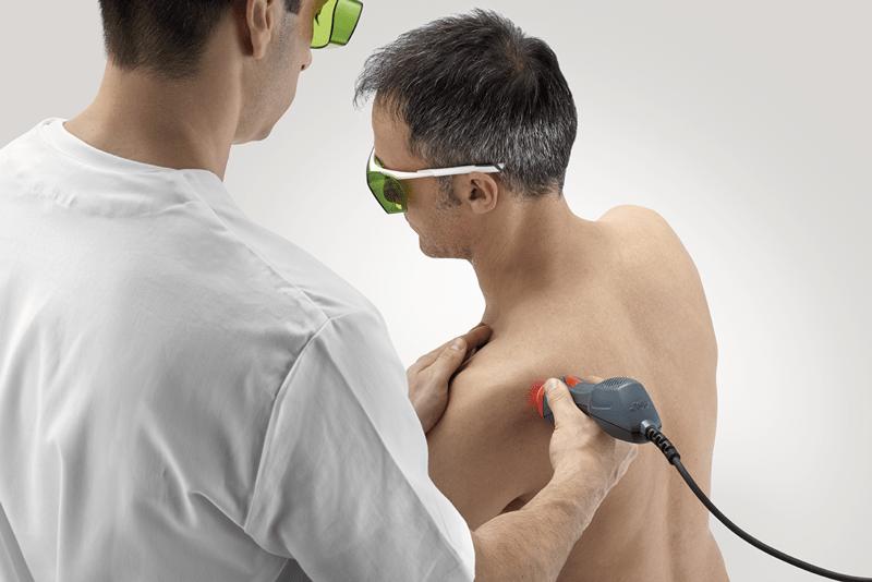 Laser-behandlinger-viborg