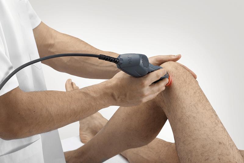 Behandling-ASA-Laser